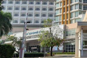 TP.HCM: 2 ca nghi nhiễm Covid-19, Bệnh viện Quốc tế City nhận công văn khẩn