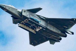 Lý do Trung Quốc không coi Su-57 của Nga là chiến cơ thế hệ 5?