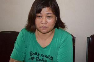 Nghệ An: Bị bán sang Trung Quốc làm vợ nơi xứ người suốt 8 năm ròng rã