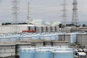 Nhật Bản: NRA 'bật đèn xanh' cho xây dựng nhà máy tái chế nhiên liệu hạt nhân
