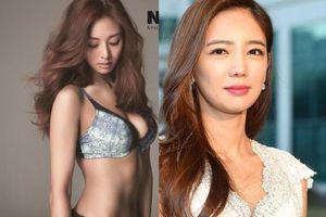 5 người nổi tiếng Hàn Quốc biến mất một cách đầy bí ẩn: Có người 'lặn' mất cả thập kỷ