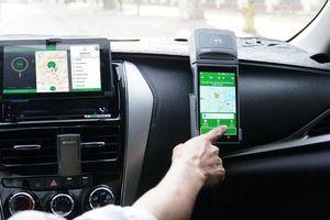 Tập đoàn Mai Linh chuẩn bị ra mắt taxi công nghệ