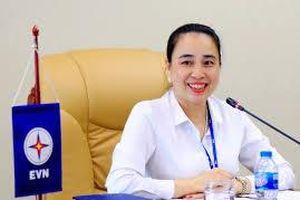 Ảnh hưởng của sự hiện diện nữ giới trong hội đồng quản trị đến hiệu quả hoạt động của các doanh nghiệp
