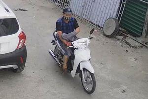 Kẻ sát hại người tình ở Nghệ An đã tự sát