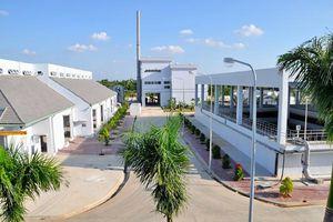 Nước Thủ Dầu Một (TDM) dự kiến phát hành 4,3 triệu cổ phiếu ESOP