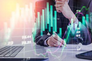 Góc nhìn kỹ thuật phiên giao dịch chứng khoán ngày 30/7: Áp lực giảm điểm đang gia tăng