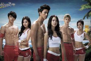Loạt CF khiến các fandom của Super Junior, SNSD, 2PM một thời 'giận hờn vu vơ'