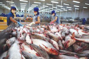 Cổ phiếu 'vua cá' Hùng Vương rời sàn chứng khoán vì vi phạm