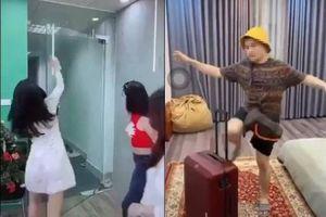 Tổng giám đốc 9X kỳ thị dân Đà Nẵng bị phạt 7,5 triệu