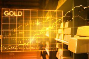 Giá vàng hôm nay 30/7: Trong nước tạm quay đầu, thế giới vượt tầm kiểm soát, ngóng tin Fed