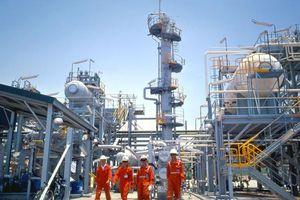 Hàng ngàn cơ hội việc làm trong ngành hóa dầu, nhiệt điện cho các kỹ sư trẻ