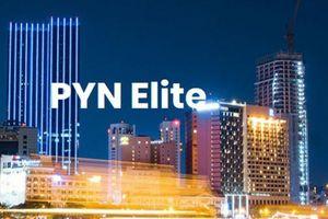 VN-Index giảm điểm khi Covid trở lại, Pyn Elite Fund lên kế hoạch gia tăng tỷ trọng cổ phiếu