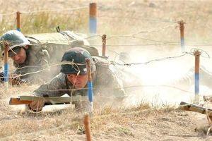 Azerbaijan và Armenia cáo buộc nhau vi phạm lệnh ngừng bắn