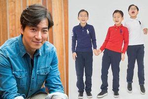Song Il Gook: 'Đã quá muộn để con tôi quay lại'