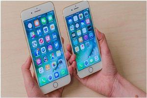 CLIP: Mách bạn 5 mẹo vặt hữu ích khi sử dụng iPhone