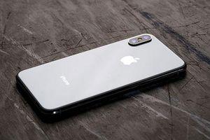 iPhone X và loạt smartphone cao cấp cũ giá dưới 10 triệu
