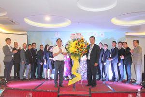 Đại hội Hội Khách sạn Khánh Hòa nhiệm kỳ 2020-2024
