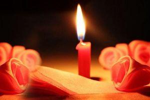 Thái Nguyên tổ chức thi viết về hiếu hạnh