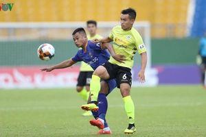 CLB Bình Dương đề nghị dừng Cúp QG và mọi hoạt động bóng đá ở Việt Nam