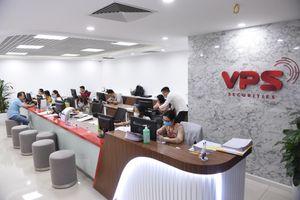 Hệ thống giao dịch của VPS bị tấn công, tài sản của nhà đầu tư không bị ảnh hưởng