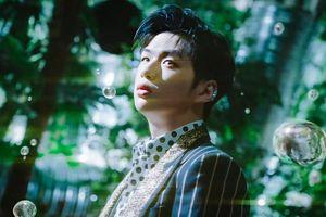 'Center quốc dân' Kang Daniel trở lại: MV dọn đường có thành công như mong đợi?