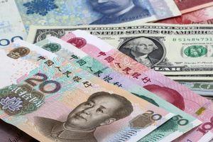 Trung Quốc muốn xây dựng hệ thống tiền tệ thay đồng USD