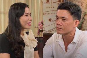 Mẹ đơn thân từ chối hẹn hò người đàn ông một đời vợ