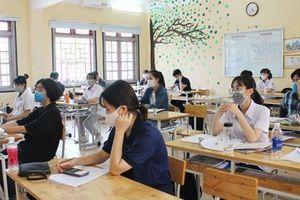Lào Cai: Rà soát, thống kê cán bộ, giáo viên đến, đi từ địa phương có dịch