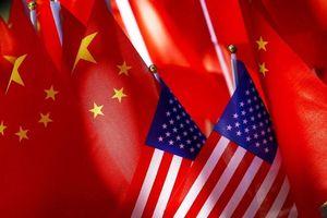 Nhận diện 'điểm nóng mới' trong xung đột Mỹ-Trung Quốc ở châu Á