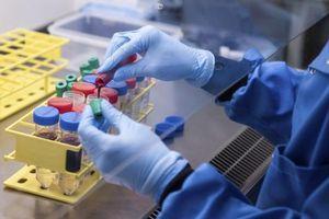 Ngày 10/8, Nga sẽ cho phép sử dụng vắc-xin COVID dùng cho cộng đồng