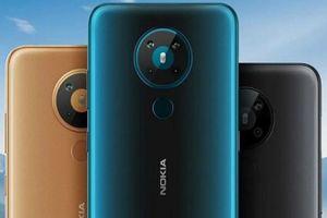 Nokia chuẩn bị tung ra 4 smartphone tầm trung và giá rẻ