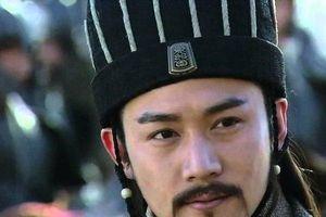 Tam quốc diễn nghĩa: Gia Cát Lượng quan sát thiên văn, biết Chu Du và Bàng Thống qua đời