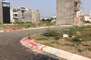 TP. HCM: Lừa bán 'dự án ma' ở quận 9, Giám đốc Tiên Phong Land bị bắt