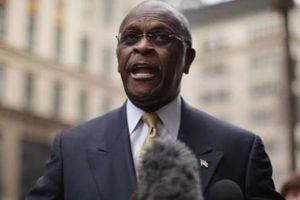 Cựu ứng viên tổng thống Mỹ qua đời vì nhiễm nCoV