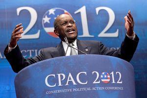 Cựu ứng viên Tổng thống Mỹ Herman Cain qua đời vì Covid-19