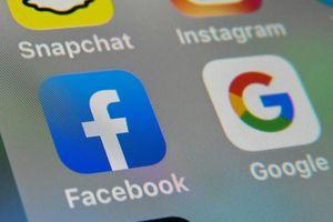 Australia ra dự thảo buộc các đại gia công nghệ phải mua thông tin gốc
