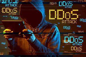 DDoS – Mục đích phía sau một cuộc tấn công