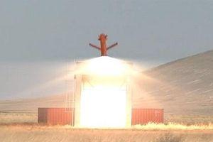 Tình hình chiến sự Syria mới nhất ngày 1/8: Thổ Nhĩ Kỳ sẽ mang siêu tên lửa phá boongke đến Syria?