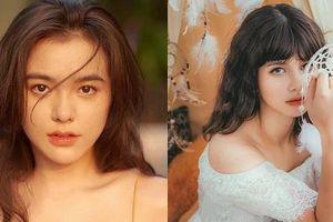 Dàn hot girl lai Việt vừa 'lên sóng' đã 'phá đảo' mạng xã hội: Người 'ngậm thìa bạc', người được khen giống Baifern Pimchanok