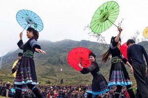 Nhiều hoạt động hút khách du lịch đến Sa Pa