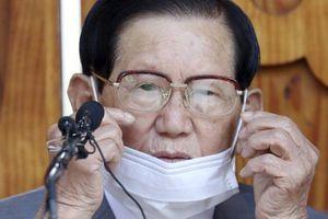 Hàn Quốc bắt người đứng đầu Tân Thiên Địa, Argentina vẫn phong tỏa