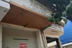 Tỉnh Gia Lai chỉ đạo Sở Xây dựng kiểm tra DN bị đề nghị khởi tố