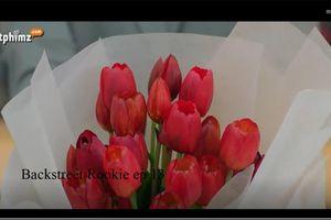 Backstreet Rookie: Ji Chang Wook đi làm về hớn hở tặng hoa bày tỏ tình yêu với Kim Yoo Jung