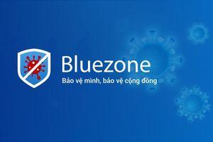 Tìm hiểu về ứng dụng Bluezone và cách sử dụng