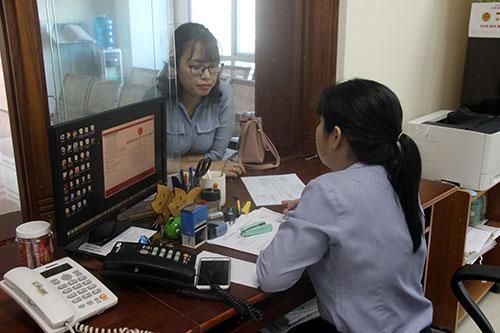 Khánh Hòa: 100% doanh nghiệp đăng ký hoàn thuế điện tử