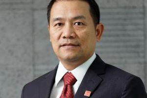 Loạt 'ghế nóng' tại chứng khoán SSI, APEC, FPTS đổi chủ
