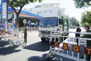 10 bệnh nhân COVID-19 tại Đà Nẵng từng dự tiệc cưới, lớp tập huấn, đi xe buýt