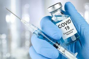 Mỹ chi tiền tỉ đặt mua 100 triệu liều vaccine Covid-19