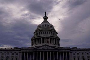 Mỹ: Bế tắc về gói viện trợ COVID-19