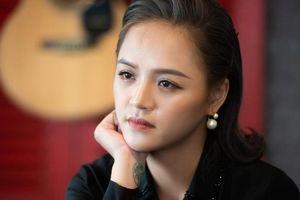 Dàn diễn viên giờ vàng VTV bày tỏ tình yêu với Đà Nẵng